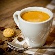 Espresso — Stock Photo #39568705