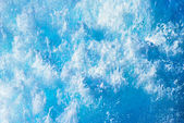 Elements of water — Stock Photo