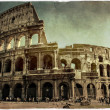 Colosseum — Stock Photo #30628611