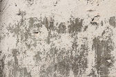 Konsistens av betong — Stockfoto