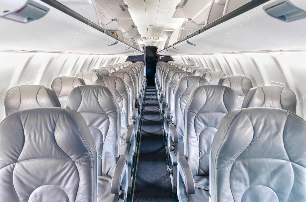 通用飞机座椅