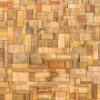 Wood Texture - Ecological Background — Stock Photo #41737755