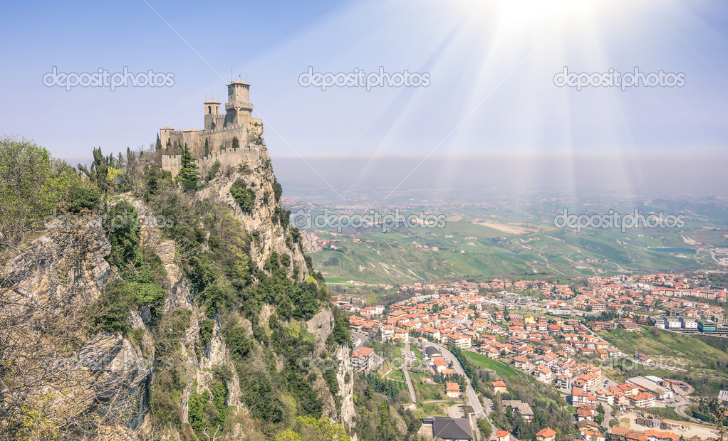 Romagna Italy Pictures Romagna Italy Photo by