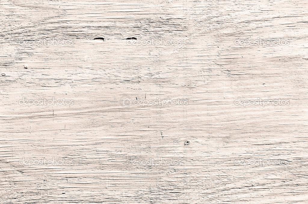 Scarica - Sfondo texture in legno bianco per composizioni e cartelloni ...