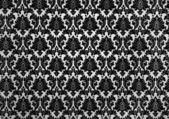 Pattern — Stock Photo