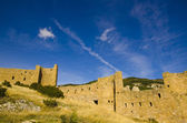 Loarre Fortress, Spain — Stock Photo