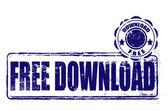 Download gratuito — Vettoriale Stock