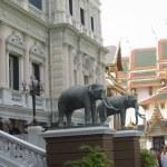Небольшое путешествие по Таиланду/A little trip to Thailand — Stock Photo #30101131