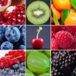 Fruit — Foto Stock #29890981