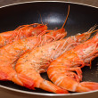 Shrimp — Stock Photo #30475911