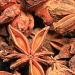 Stock Photo: Anise