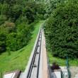 Funicular — Stock Photo #31049585