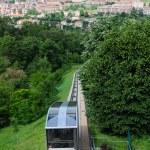 Funicular — Stock Photo #31049603