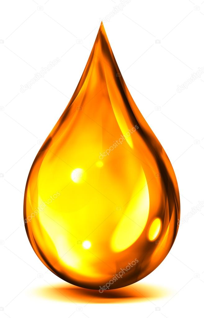 Drop Of Oil Or Fuel Stock Photo 169 Rfphoto 39063221