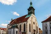 Dome of Graz — Stock Photo