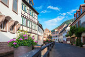 Annweiler — Stock Photo
