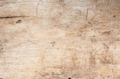 Wood texture or backgrounds — Stock Photo