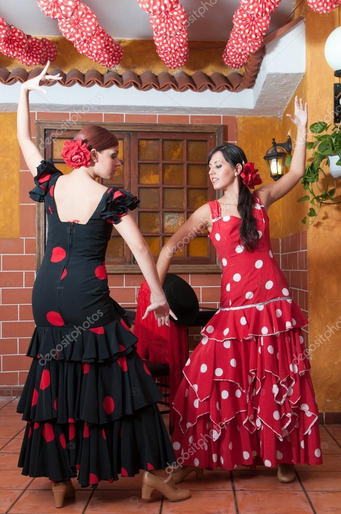 Type de danse 94 for Danse de salon nantes