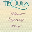 ������, ������: Tequila