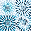 Resonance pattern resources — Stock Vector #41278183
