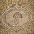 Mosaic of Eros, master bedroom — Foto de stock #32451485