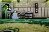 Coran books — Stock Photo
