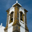 Church of Nossa Senhora de Lagoa — Stock Photo #39387623