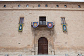 Ducal Palace — Stock Photo