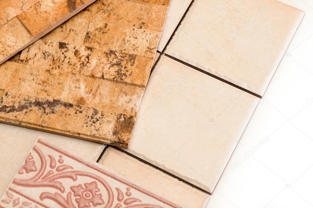 Ceramic Tile Cutting Service Gaborsagmajsterinfo - Ceramic tile cutting service