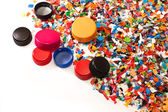 Recycling — Stockfoto