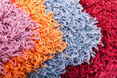 Carpets — Stock Photo