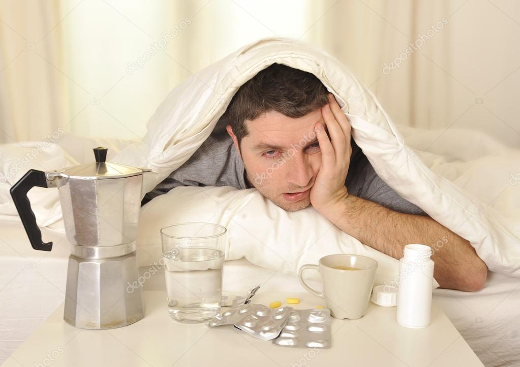 Как помощь при похмелье в домашних условиях