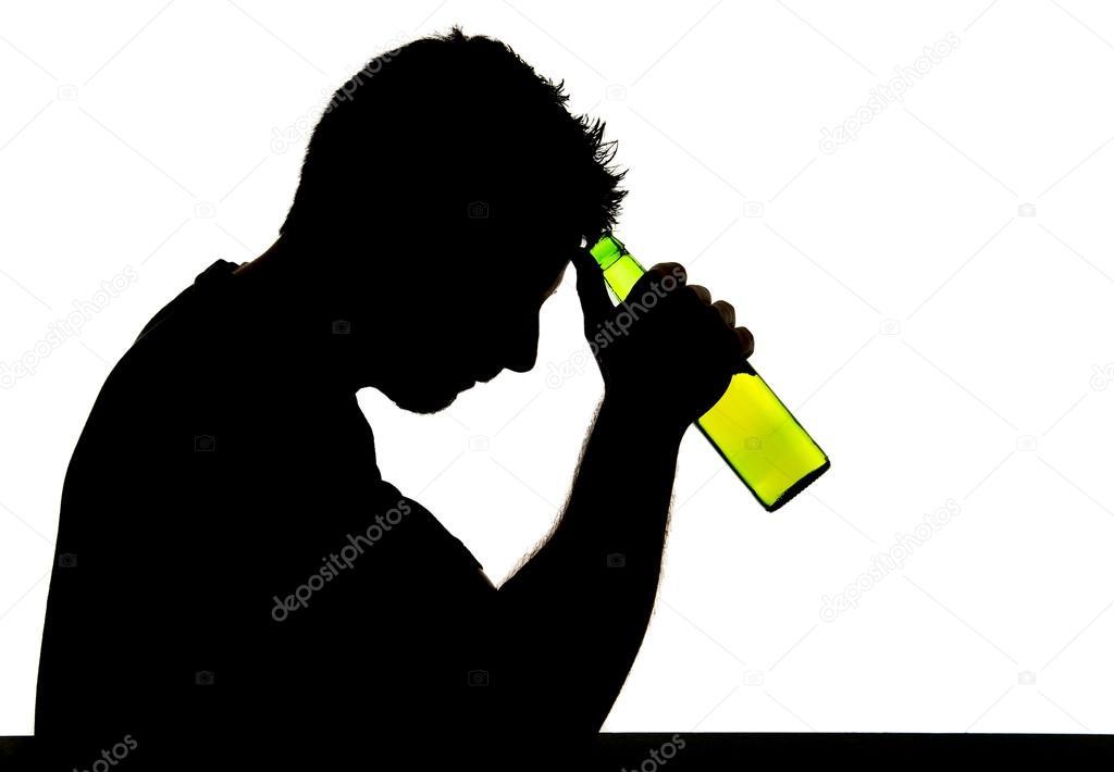 Как бросить пить как бросить курить. метод шичко. ведет фахреев. занятие 1