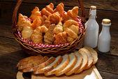 Panaderia — Foto de Stock