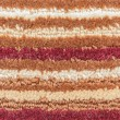 Carpet texture background — Stock Photo #46241457