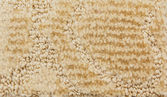 Carpet texture background — Stock Photo