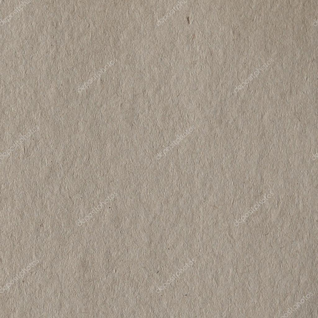 纹理-背景旧脏复古纸羊皮纸– 图库图片
