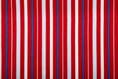 Textura de tecido para um plano de fundo — Fotografia Stock