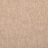 Beige Fabric Texture — Stock Photo