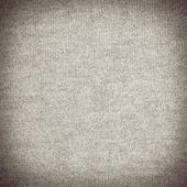 Texture de tissu — Photo