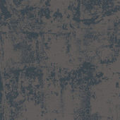 Abstract vector grunge background in three colors, no transparency — Vector de stock