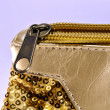 Stock Photo: Handbag
