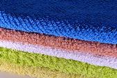 Towel — Foto de Stock