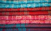 Batik — Stock fotografie