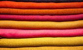 Batik — Foto de Stock