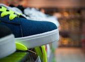 Shoe — Stock Photo