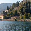 Como Lake — Stock Photo #41516641