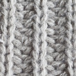 Wool texture — Stock Photo #35920725