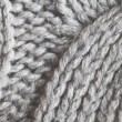 Wool texture — Stock Photo #35921067