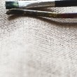 Stock Photo: Paintbrush